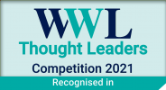 WWL Thought Leaders